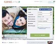 flirteolatino.com