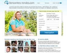 rencontres-rondes.com