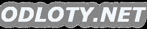 Odloty logo