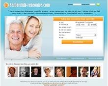 seniorclub-rencontre.com